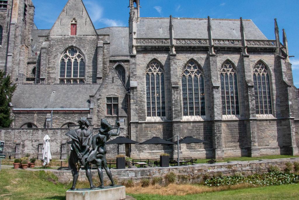 O.-L.-Vrouw Kerk