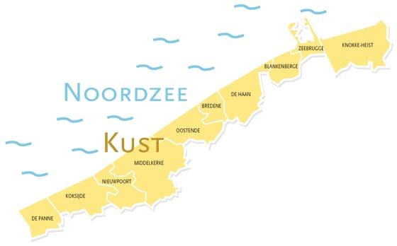 Kaart_kust