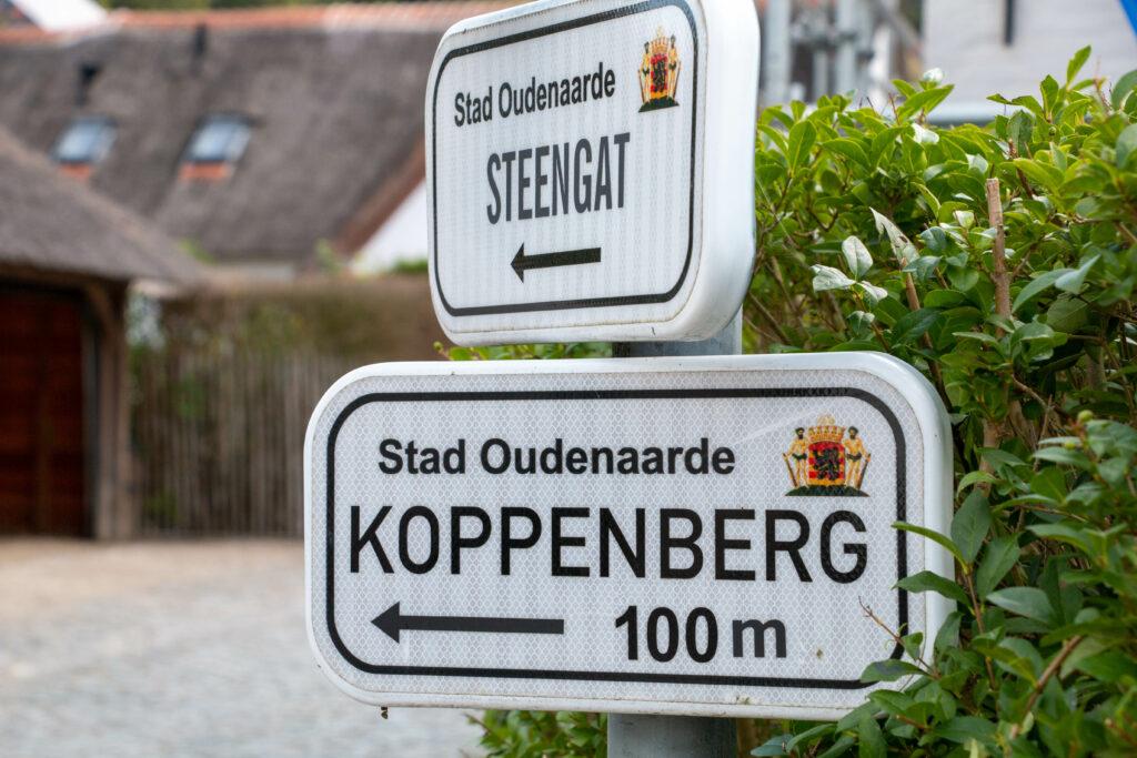 Koppenberg