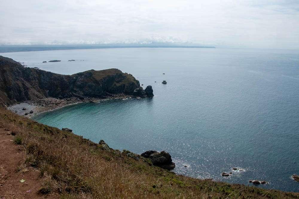 5 plekken die je zeker moet gezien hebben in Cotentin
