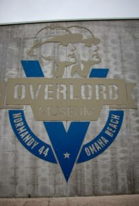 Overlord Museum